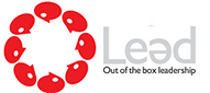 Lead Global | Developing Leaders | Company Team Building